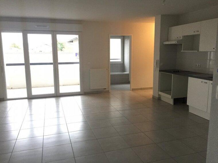 Location Appartement 3 pièces 65m² Labenne (40530) - photo