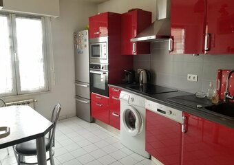 Vente Appartement 4 pièces 91m² st jean de luz - photo 2
