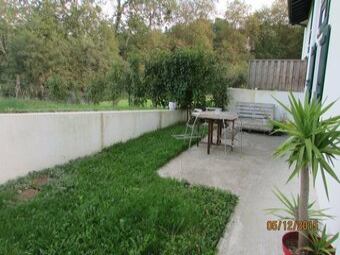Location Maison 4 pièces 80m² Urrugne (64122) - photo 2
