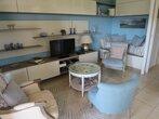 Vente Appartement 3 pièces 53m² Ciboure (64500) - Photo 7