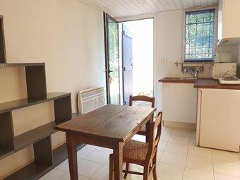 Vente Appartement 1 pièce 21m² Guéthary (64210) - Photo 1
