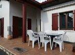 Vente Maison 4 pièces 117m² Bidart (64210) - Photo 7
