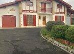 Location Maison 5 pièces 160m² Hasparren (64240) - Photo 2