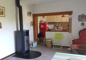 Vente Maison 4 pièces 80m² ciboure - photo 2