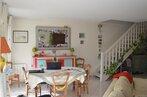 Vente Appartement 4 pièces 103m² Bayonne (64100) - Photo 3