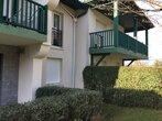 Vente Appartement 3 pièces 63m² Cambo-les-Bains (64250) - Photo 7