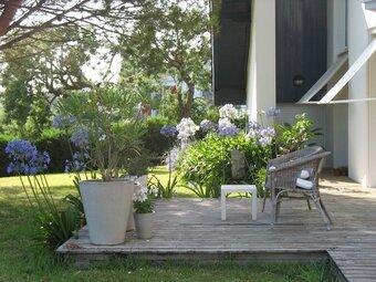 Vente Maison 6 pièces 180m² Urrugne (64122) - photo 2