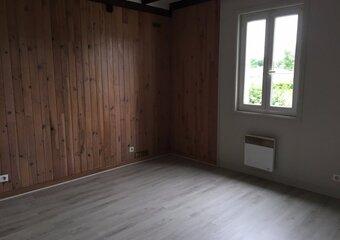 Location Appartement 3 pièces 51m² Ascain (64310) - photo 2