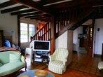 Vente Appartement 3 pièces 57m² Ciboure (64500) - Photo 6