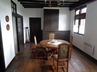 Location Appartement 2 pièces 60m² Sare (64310) - photo 2