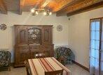 Location Maison 5 pièces 160m² Hasparren (64240) - Photo 11