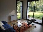 Vente Maison 3 pièces 118m² Larressore (64480) - Photo 4