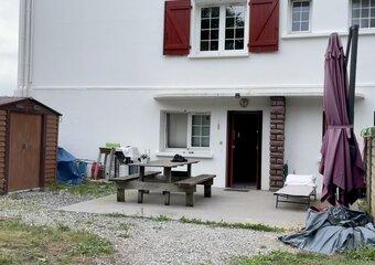 Vente Appartement 3 pièces 74m² ahetze - Photo 1