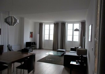 Vente Appartement 2 pièces 85m² Bayonne (64100) - Photo 1