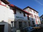 Location Appartement 2 pièces 40m² Saint-Pée-sur-Nivelle (64310) - Photo 1