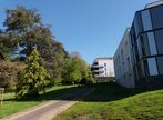 Location Appartement 3 pièces 62m² Bayonne (64100) - Photo 3