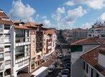 Location Appartement 1 pièce 32m² Saint-Jean-de-Luz (64500) - Photo 1