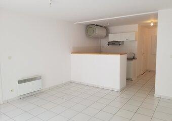 Vente Appartement 2 pièces 38m² st jean de luz - photo 2