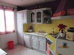 Location Appartement 3 pièces 67m² Saint-Pée-sur-Nivelle (64310) - Photo 3
