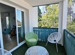 Vente Appartement 3 pièces 72m² ciboure - Photo 5