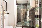 Location Appartement 1 pièce 24m² Biarritz (64200) - Photo 4