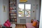Vente Appartement 4 pièces 55m² Ciboure (64500) - Photo 5