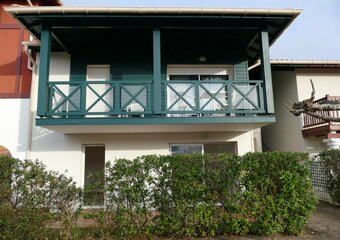 Location Appartement 4 pièces 81m² Anglet (64600) - Photo 1
