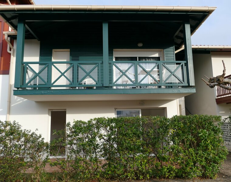 Location Appartement 4 pièces 81m² Anglet (64600) - photo