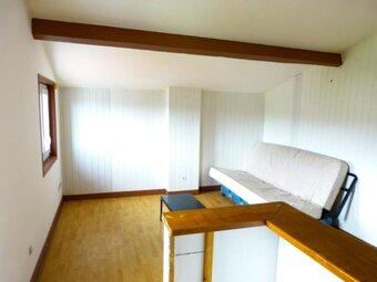 Location Appartement 2 pièces 33m² Saint-Pée-sur-Nivelle (64310) - Photo 1