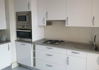 Vente Appartement 5 pièces 95m² urrugne - Photo 1