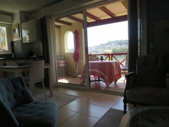 Vente Appartement 3 pièces 53m² Ciboure (64500) - photo 2