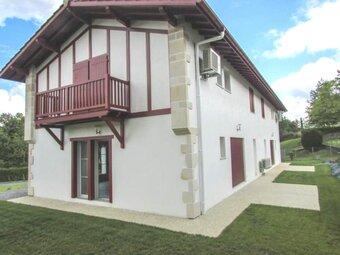 Location Maison 4 pièces 90m² Sare (64310) - photo 2