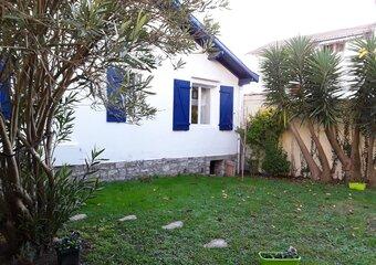 Vente Maison 3 pièces 60m² st jean de luz - Photo 1