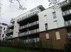 Location Appartement 3 pièces 62m² Bayonne (64100) - Photo 2
