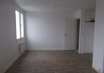 Location Appartement 3 pièces 62m² Bayonne (64100) - Photo 1