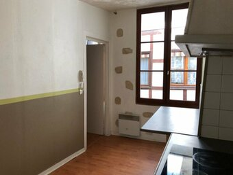 Location Appartement 3 pièces 63m² Bayonne (64100) - Photo 1