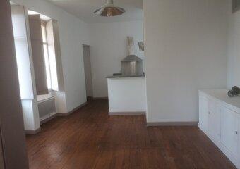 Location Appartement 3 pièces 99m² Biarritz (64200) - photo 2