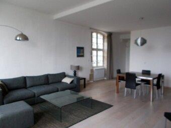 Vente Appartement 2 pièces 85m² Bayonne (64100) - photo 2
