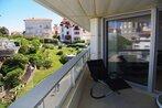 Vente Appartement 1 pièce 30m² Biarritz (64200) - Photo 3