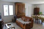 Vente Maison 4 pièces 90m² labenne - Photo 4