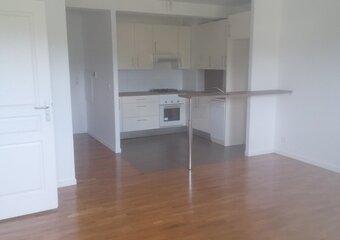 Location Appartement 2 pièces 46m² Ascain (64310) - Photo 1