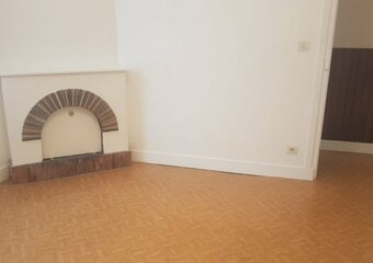 Location Appartement 2 pièces 38m² Saint-Jean-de-Luz (64500) - Photo 1
