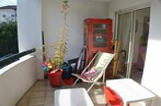 Vente Appartement 4 pièces 103m² Bayonne (64100) - Photo 7