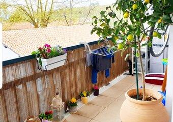 Vente Appartement 3 pièces 52m² st pee sur nivelle - Photo 1