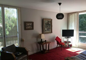 Vente Appartement 3 pièces 73m² Biarritz (64200) - Photo 1