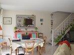 Vente Appartement 4 pièces 103m² bayonne - Photo 1