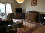 Vente Appartement 2 pièces 49m² Bayonne (64100) - Photo 4