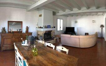 Vente Maison 4 pièces 117m² Bidart (64210) - photo 2