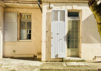 Location Appartement 2 pièces 20m² Biarritz (64200) - Photo 1