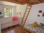 Vente Maison 5 pièces 100m² urrugne - Photo 6